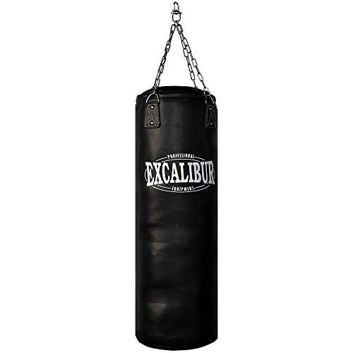 Handgefertigter Boxsack Excalibur PRO...