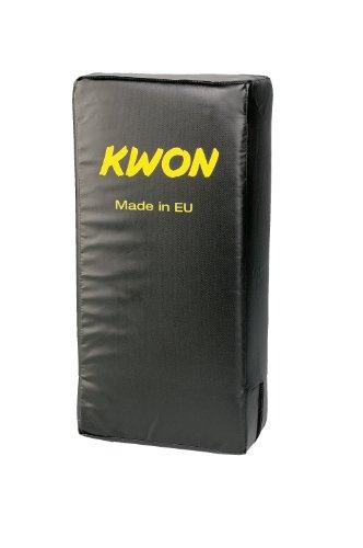 Kwon Schlagpolster, schwarz, 60 x 30cm,...*