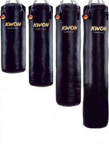Kwon Boxsack 100 cm Sandsack Ø 35cm...