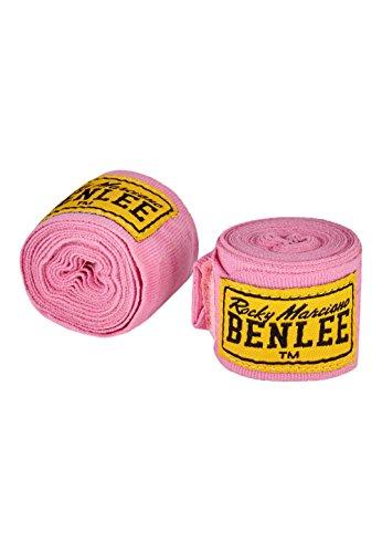 BenLee elastische Kinder Boxhandage...*