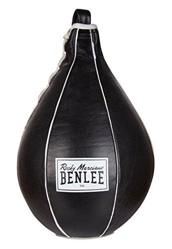 Ben Lee Rocky Marciano Speedball Mack,...*