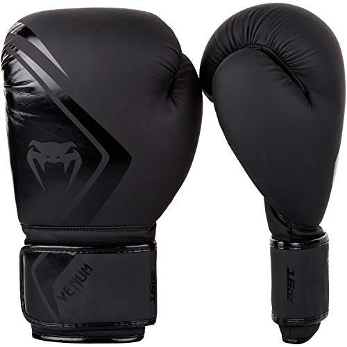 Venum Contender 2.0 Boxhandschuhe,...