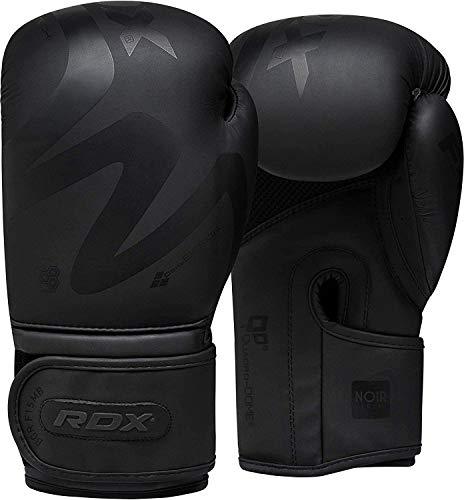 RDX Boxhandschuhe für Muay Thai und...*
