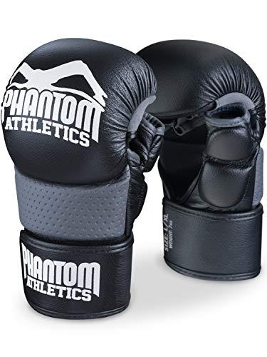 Phantom MMA Handschuhe RIOT - Optimaler...*