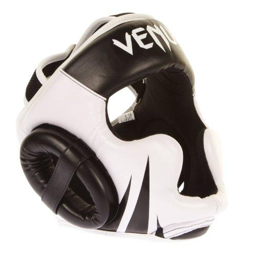 Venum Unisex Challenger Helme ,...*