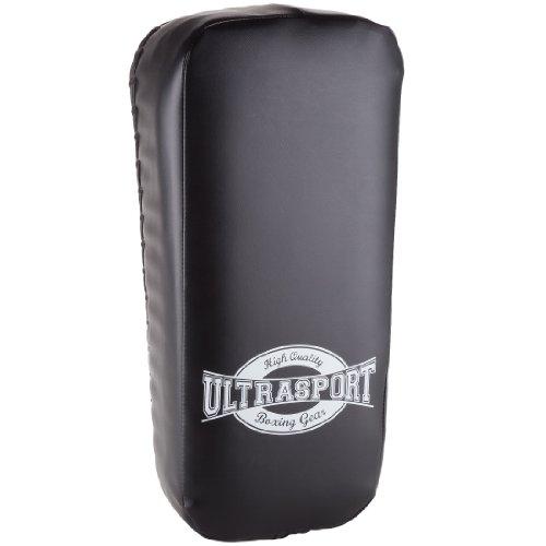 Ultrasport Schlagpolster, Kickbox Pratze...*