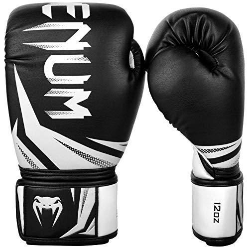 Venum Boxhandschuhe Challenger 3.0,...*