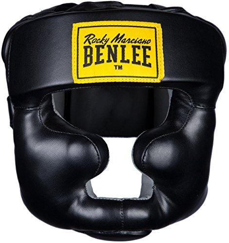 BENLEE Rocky Marciano Kopfschützer Full...*