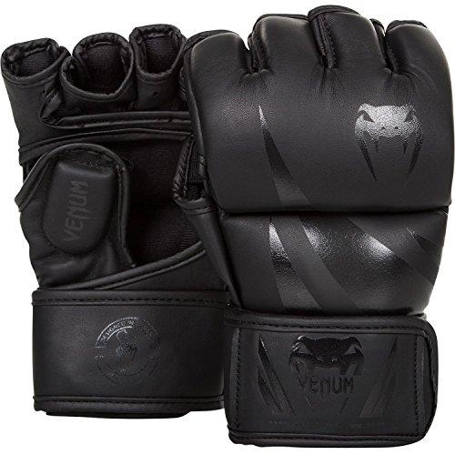 Venum Erwachsene Mma Handschuhe...*