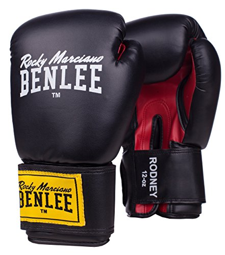 BENLEE Rocky Marciano Boxhandschuhe...*