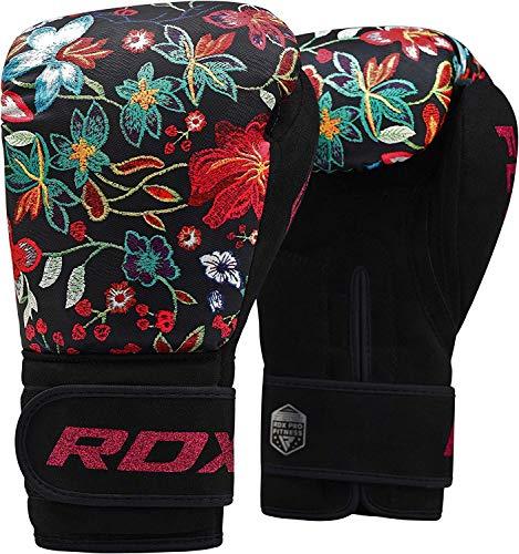 RDX Boxhandschuhe Frauen Damen,...*
