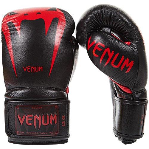 Venum Giant 3.0 Boxhandschuhe Muay Thai,...