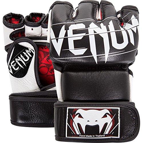Venum Erwachsene MMA Handschuhe...