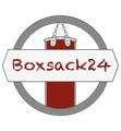 Boxsack24
